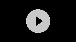Plandemic 2   INDOCTORNATION (Download Link in Description)